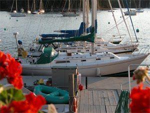 marine-facilities