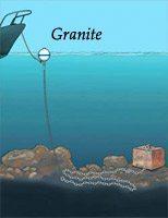mooring-granite